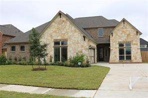 1525 kaleta pass lane, league city, TX 77573