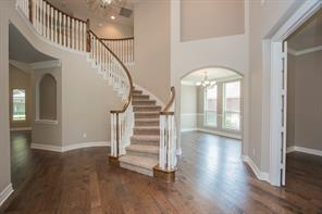 Houston Home at 15510 Stable Park Court Cypress , TX , 77429-7090 For Sale