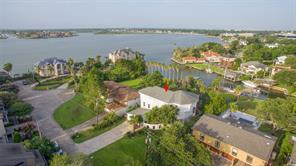 Houston Home at 146 Sandy Cove Houston , TX , 77058-4326 For Sale