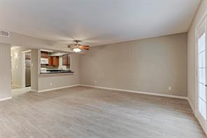 Houston Home at 9025 Gaylord Street 114 Houston , TX , 77024 For Sale