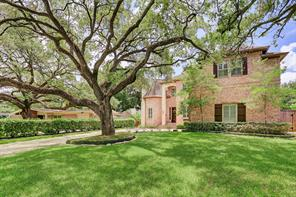 Houston Home at 5015 Jackwood Houston , TX , 77096-1506 For Sale