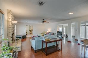 Houston Home at 4210 Meadowbank Drive Seabrook , TX , 77586-4119 For Sale