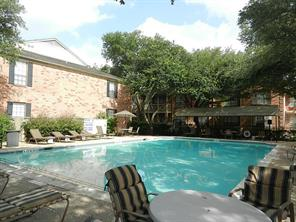 Houston Home at 2255 Braeswood Park Drive 194 Houston , TX , 77030-4429 For Sale