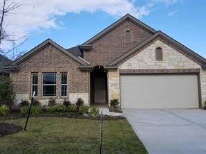Houston Home at 12331 Sabine Point Drive Humble , TX , 77346 For Sale