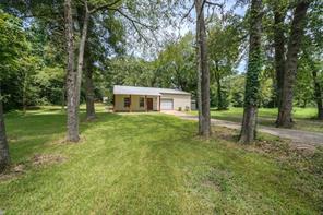 35 Magnolia, Huntsville, TX, 77340