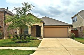 Houston Home at 19227 N Cottonwood Green Lane Cypress , TX , 77433-5128 For Sale