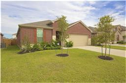 8207 Jasmine, Richmond, TX, 77469