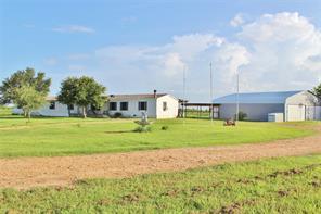 2819 Ward Bend Road, Sealy, TX 77474
