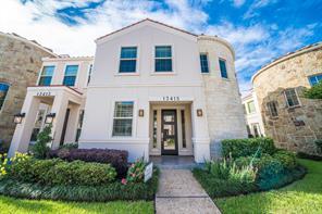 Houston Home at 13415 Preston Cliff Court Houston , TX , 77077-1483 For Sale