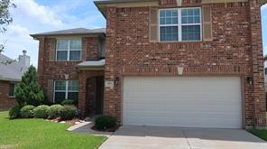 9019 Peach Stone Court, Richmond, TX 77407