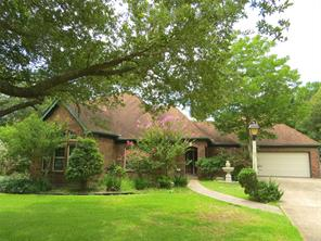 Houston Home at 1600 Lomax School Road La Porte , TX , 77571-9418 For Sale