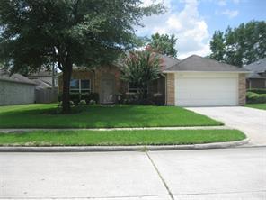 1707 Rushworth, Houston TX 77014