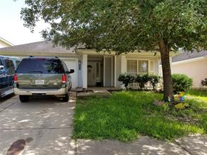 19623 Plantation Tree Court, Katy, TX 77449