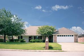 7670 rosewood drive, lumberton, TX 77657
