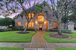 Houston Home at 2023 Walnut Green Drive Houston , TX , 77062-2322 For Sale