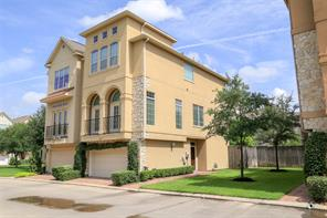 2610 Coastal Greens, Houston TX 77054