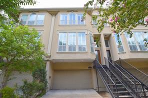 Houston Home at 1824 Vermont Street Houston , TX , 77006-1048 For Sale