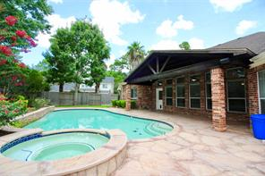 Houston Home at 806 Shadie Pine Lane Friendswood , TX , 77546-3594 For Sale