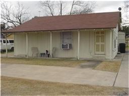 2816 Woodard, Houston TX 77026