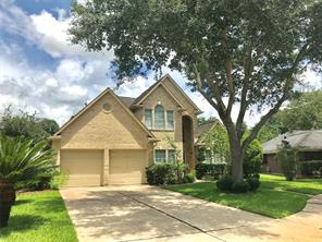 2407 Colony, Pearland, TX, 77581