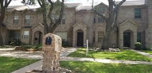 1003 Whelton Drive, Pasadena, TX 77503