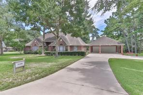 20306 Courageous Drive, Hockley, TX 77447