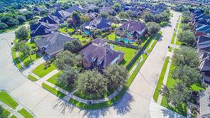 Houston Home at 26511 Cresent Cove Lane Katy , TX , 77494-8508 For Sale