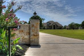 Houston Home at 2400 Saint Beulah Chapel Road Montgomery , TX , 77316-1804 For Sale