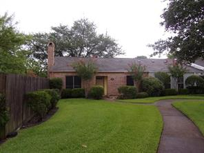 Houston Home at 11904 Southlake Drive 83 Houston , TX , 77077-6509 For Sale