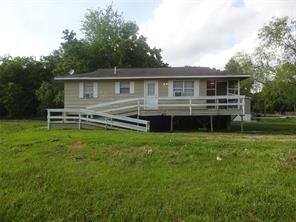 19278 County Road 927a