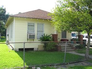 704 Tabor, Houston, TX, 77009