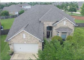 Houston Home at 5003 Parkcanyon Lane Katy , TX , 77494-4858 For Sale
