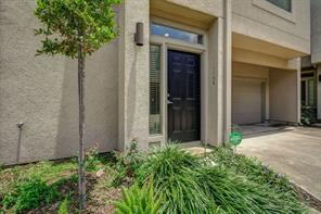 Houston Home at 1158 Bonner Street Houston , TX , 77007-5651 For Sale