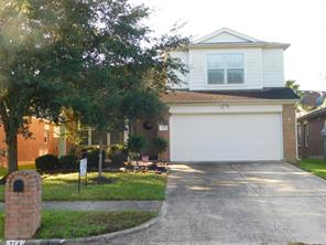 Houston Home at 714 Cypresswood Ridge Spring , TX , 77373-2522 For Sale