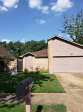 10706 Staghill