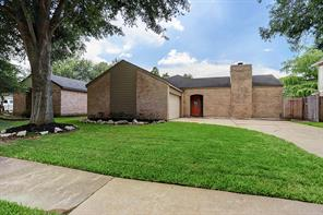 15911 tumbling rapids drive, houston, TX 77084