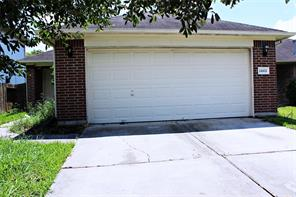 Houston Home at 24302 Hard Wood Drive Huffman , TX , 77336 For Sale