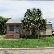 Houston Home at 5528 Menard Avenue Galveston , TX , 77551-4773 For Sale