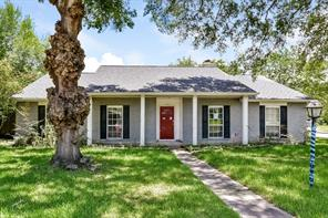 Houston Home at 11511 Braewick Drive Houston                           , TX                           , 77035-4101 For Sale