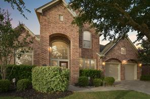 Houston Home at 4215 Middleoak Grove Lane Katy , TX , 77494-3363 For Sale