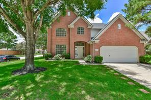 19823 w creek bend trail w, houston, TX 77084