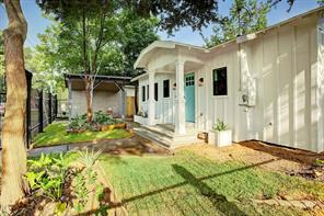 514 W Cottage Street, Houston, TX 77009