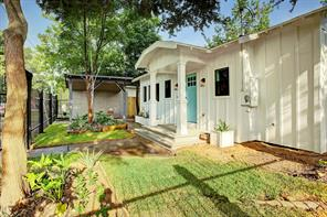 Houston Home at 514 Cottage Street Houston , TX , 77009-6164 For Sale