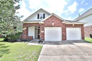 Houston Home at 26107 Green Stem Path Katy , TX , 77494-4938 For Sale
