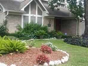 12103 Kleindale, Houston TX 77066