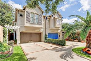 Houston Home at 819 E 23rd Street Houston                           , TX                           , 77009-2401 For Sale