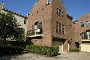 Houston Home at 1409 St Emanuel Street Houston , TX , 77003-4300 For Sale