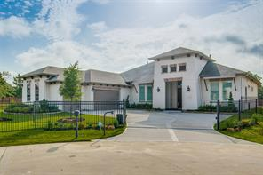 Houston Home at 3 Roesner Woods Court Katy , TX , 77494-7334 For Sale