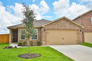 Houston Home at 15466 Hillside Mill Drive Humble , TX , 77396 For Sale
