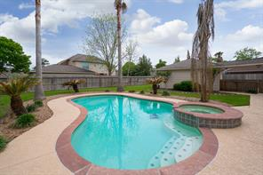 Houston Home at 414 Melodywood Court Friendswood , TX , 77546-3476 For Sale